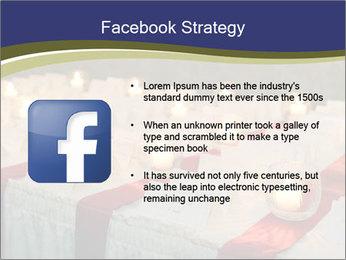 0000083744 PowerPoint Template - Slide 6