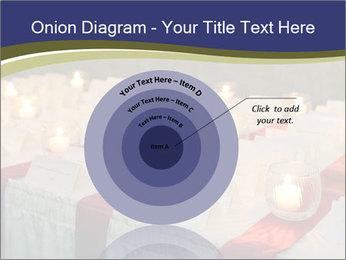 0000083744 PowerPoint Template - Slide 61