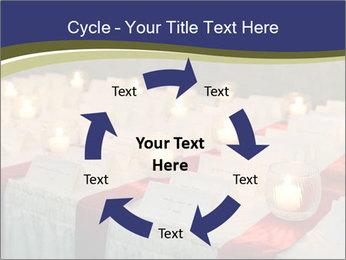 0000083744 PowerPoint Templates - Slide 62