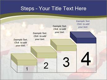 0000083744 PowerPoint Templates - Slide 64