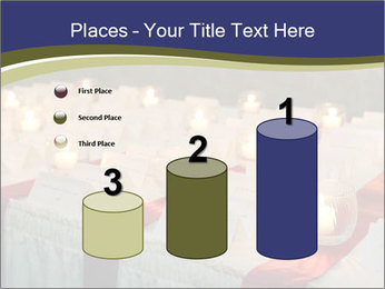 0000083744 PowerPoint Templates - Slide 65