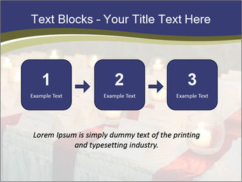 0000083744 PowerPoint Templates - Slide 71