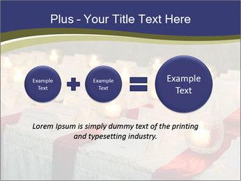 0000083744 PowerPoint Templates - Slide 75