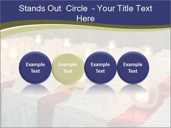 0000083744 PowerPoint Templates - Slide 76