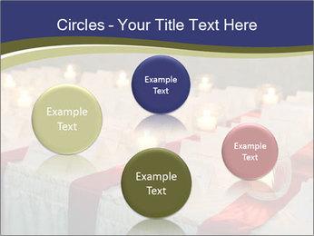 0000083744 PowerPoint Templates - Slide 77