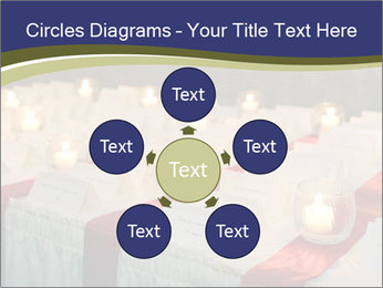 0000083744 PowerPoint Template - Slide 78