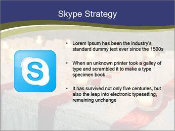 0000083744 PowerPoint Templates - Slide 8