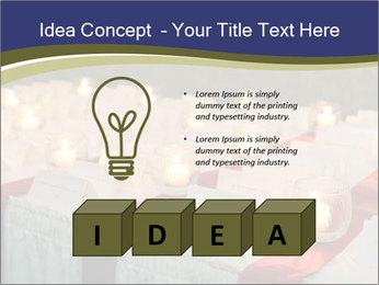 0000083744 PowerPoint Template - Slide 80