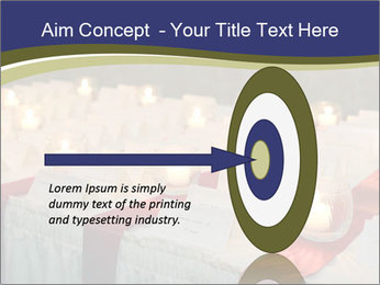 0000083744 PowerPoint Templates - Slide 83