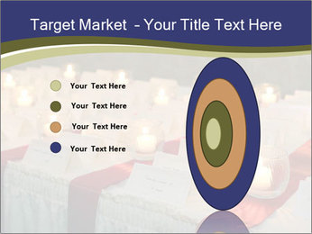 0000083744 PowerPoint Template - Slide 84