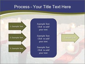 0000083744 PowerPoint Templates - Slide 85