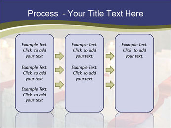0000083744 PowerPoint Templates - Slide 86