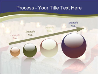 0000083744 PowerPoint Template - Slide 87
