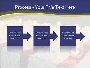 0000083744 PowerPoint Template - Slide 88