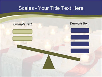 0000083744 PowerPoint Template - Slide 89