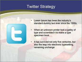 0000083744 PowerPoint Template - Slide 9