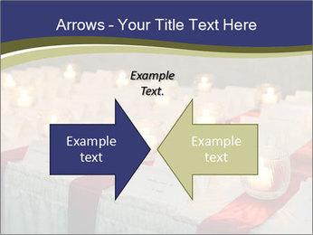 0000083744 PowerPoint Template - Slide 90