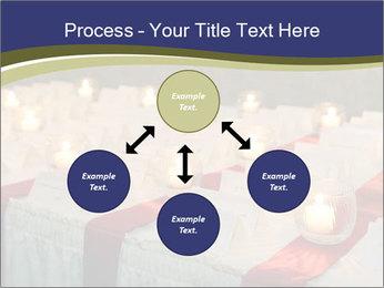 0000083744 PowerPoint Templates - Slide 91