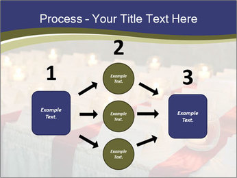 0000083744 PowerPoint Template - Slide 92