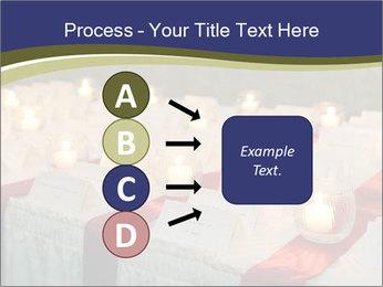0000083744 PowerPoint Template - Slide 94