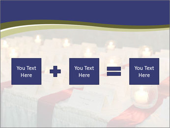 0000083744 PowerPoint Template - Slide 95