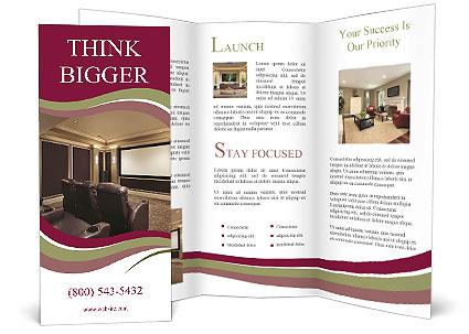 0000083745 Brochure Template
