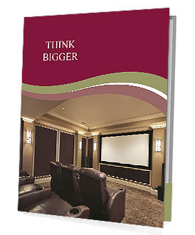 0000083745 Presentation Folder