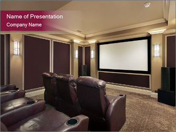 0000083745 PowerPoint Template - Slide 1