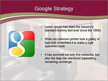 0000083745 PowerPoint Template - Slide 10