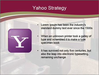 0000083745 PowerPoint Template - Slide 11