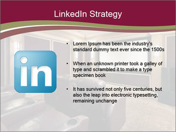 0000083745 PowerPoint Template - Slide 12