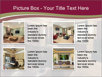 0000083745 PowerPoint Templates - Slide 14