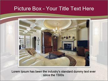 0000083745 PowerPoint Template - Slide 15