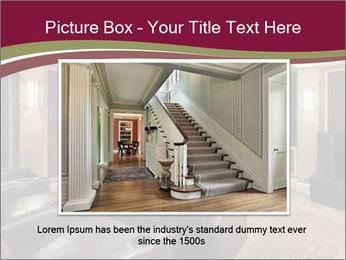 0000083745 PowerPoint Template - Slide 16