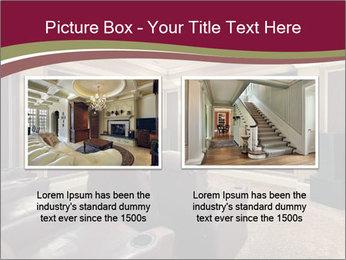 0000083745 PowerPoint Template - Slide 18