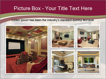 0000083745 PowerPoint Templates - Slide 19