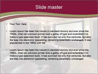0000083745 PowerPoint Templates - Slide 2