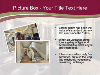 0000083745 PowerPoint Template - Slide 20