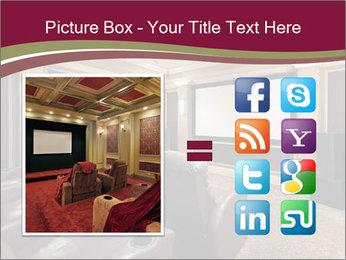 0000083745 PowerPoint Template - Slide 21