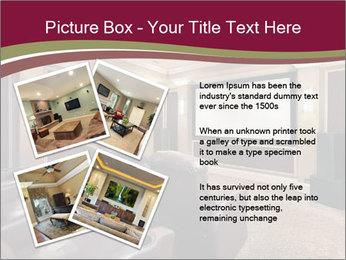 0000083745 PowerPoint Templates - Slide 23