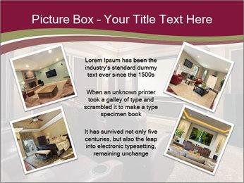0000083745 PowerPoint Template - Slide 24