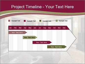 0000083745 PowerPoint Template - Slide 25