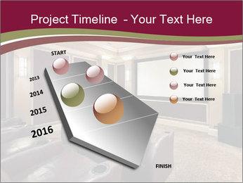 0000083745 PowerPoint Templates - Slide 26