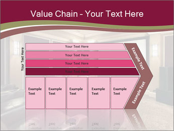 0000083745 PowerPoint Templates - Slide 27