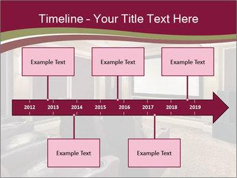 0000083745 PowerPoint Templates - Slide 28