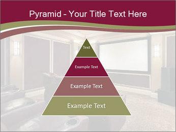 0000083745 PowerPoint Template - Slide 30