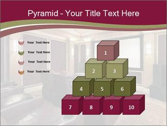 0000083745 PowerPoint Template - Slide 31