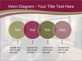 0000083745 PowerPoint Templates - Slide 32