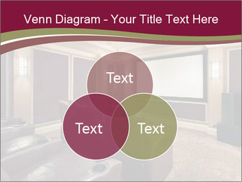 0000083745 PowerPoint Template - Slide 33