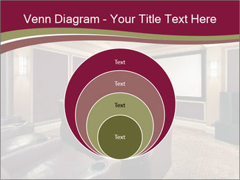 0000083745 PowerPoint Templates - Slide 34
